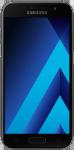 Læs mere om Samsung Galaxy A3 2017