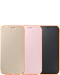 Læs mere om Samsung Galaxy A3 17 flipcover