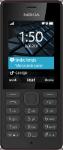 Læs mere om Nokia 150 Dual SIM