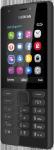 Læs mere om Nokia 216