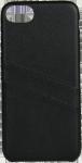 Læs mere om iPhone 7 Plus cover med kort-rum