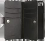 Læs mere om iPhone 6/6S Dobbelt wallet cover