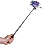 Læs mere om Universal Selfie stang