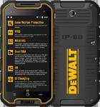Læs mere om DeWALT MD501