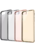 Læs mere om iPhone 7 Plus Air Protect cover