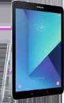 Læs mere om Samsung TAB S3 9,7