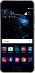 Læs mere om Huawei P10 64GB Dual SIM