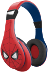 Læs mere om EKIDS Spiderman høretelefoner