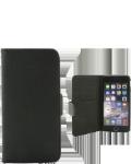 Læs mere om iPhone 6/6S Flipcover