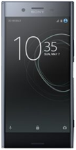 Læs mere om Sony Xperia XZ Premium