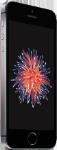 Læs mere om Apple iPhone SE 32 GB
