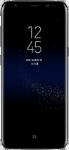 Læs mere om Samsung Galaxy S8 (N)