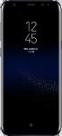 Læs mere om Samsung Galaxy S8 Plus