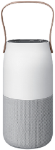 Læs mere om Samsung Bluetooth Bottle højtaler