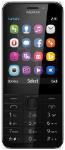Læs mere om Nokia 230