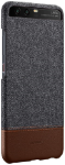 Læs mere om Huawei P10 cover