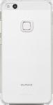 Læs mere om Huawei P10 Lite cover
