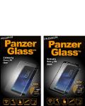 Læs mere om Samsung Galaxy S8 Panzer Glass