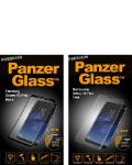 Læs mere om Samsung Galaxy S8 Plus Panzer Glass