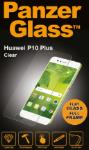 Læs mere om Huawei P10 Plus PanzerGlass