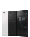 Læs mere om Sony Xperia L1