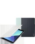 Læs mere om Samsung TAB S3 cover
