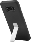 Læs mere om Samsung Galaxy S8 Tough Stand cover