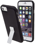 Læs mere om iPhone 7 Tough Stand cover