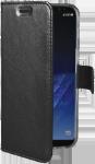 Læs mere om Samsung Galaxy S8 Flipcover