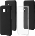 Læs mere om Samsung Galaxy S8 Slim cover