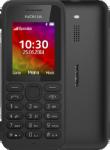 Læs mere om Nokia 130