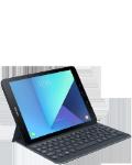 Læs mere om Samsung TAB S3 Tastetur