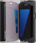 Læs mere om Samsung Galaxy S7 Tech21 Evo Wallet