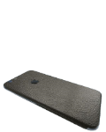 Læs mere om iPhone 7 Make it Stick - Brun læder