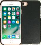 Læs mere om iPhone 7 Læder bagcover
