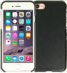Læs mere om iPhone 6/6S Læder bagcover