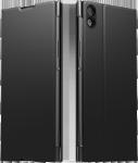 Læs mere om Sony Xperia XA1 Ultra Cover