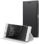 Læs mere om Sony Xperia XZs Cover