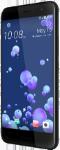 Læs mere om HTC U11