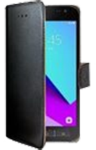 Læs mere om Samsung Xcover 4 Flipcover