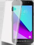 Læs mere om Samsung Xcover 4 Cover