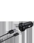Læs mere om USB-C Samsung billader