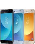 Læs mere om Samsung Galaxy J5 (2017)