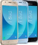 Læs mere om Samsung Galaxy J3 (2017)