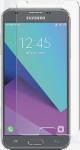 Læs mere om Samsung Galaxy J3 17 PanzerGlass
