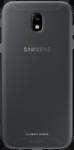 Læs mere om Samsung Galaxy J5 17 Cover