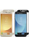 Læs mere om Samsung Galaxy J5 17 PanzerGlass