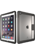 Læs mere om iPad 2017 Otterbox Unlimited cover