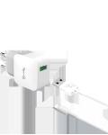 Læs mere om USB-C Oplader