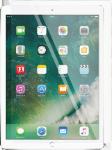 Læs mere om iPad 2017 PanzerGlass